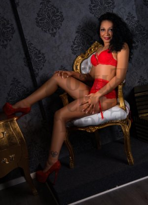 Liz live escorts in Duncanville