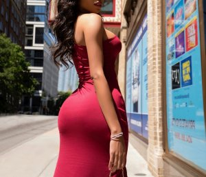 Gwennola escort girls & speed dating